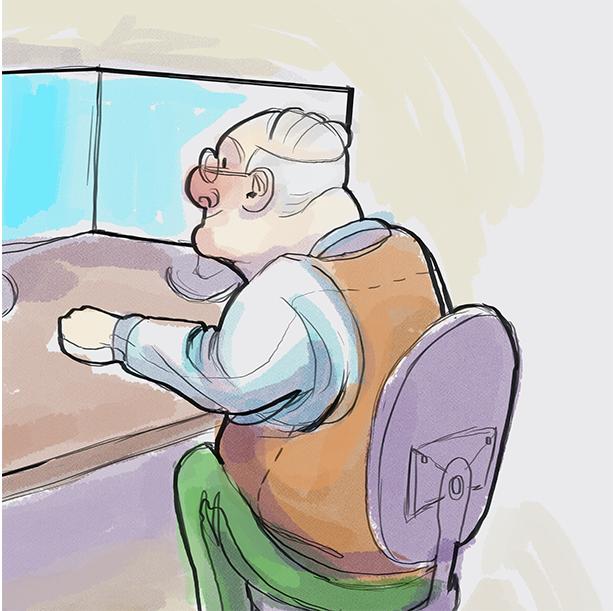 dziadeknew